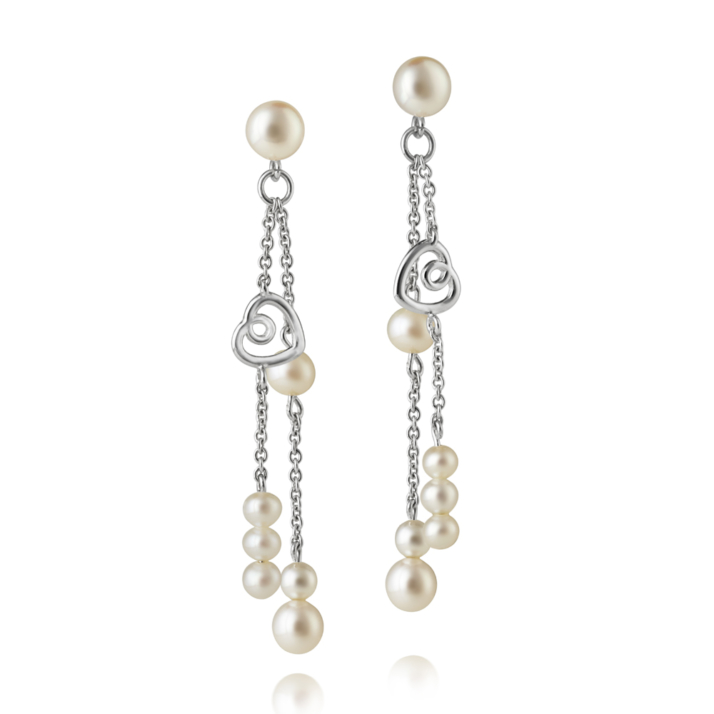 Kimberley Selwood Earrings No V image